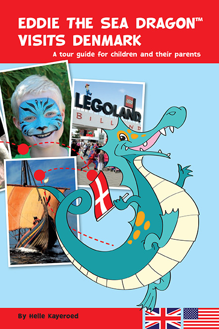 Front Cover_UK_72dpi