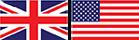 en-uk-flag